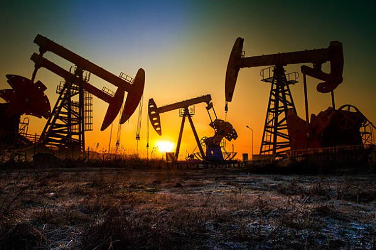 Surge-Energy-announces-160M-Saskatchewan-Light-Oil-Acquisition.jpg