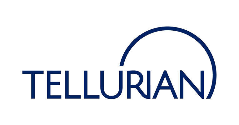 Tellurian-signs-ten-year-LNG-supply-deal-with-Vitol