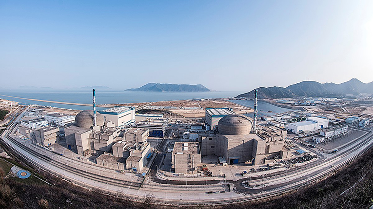 The-U.S.-keeps-assessing-reported-leak-at-Chinese-nuclear-power-plant.jpg