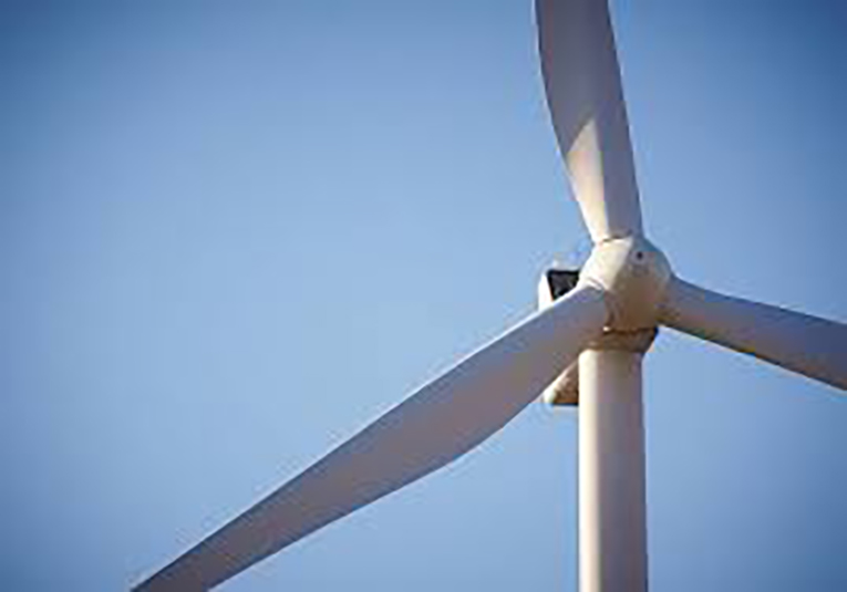 Vestas-appoints-New-Chief-Sales-Officer.