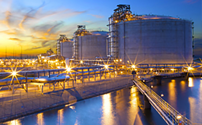 Vista-Pacifico-–-The-LNG-export-plant-that-Sempra-LNG-wants-to-build-in-Mexicos-West-Coast