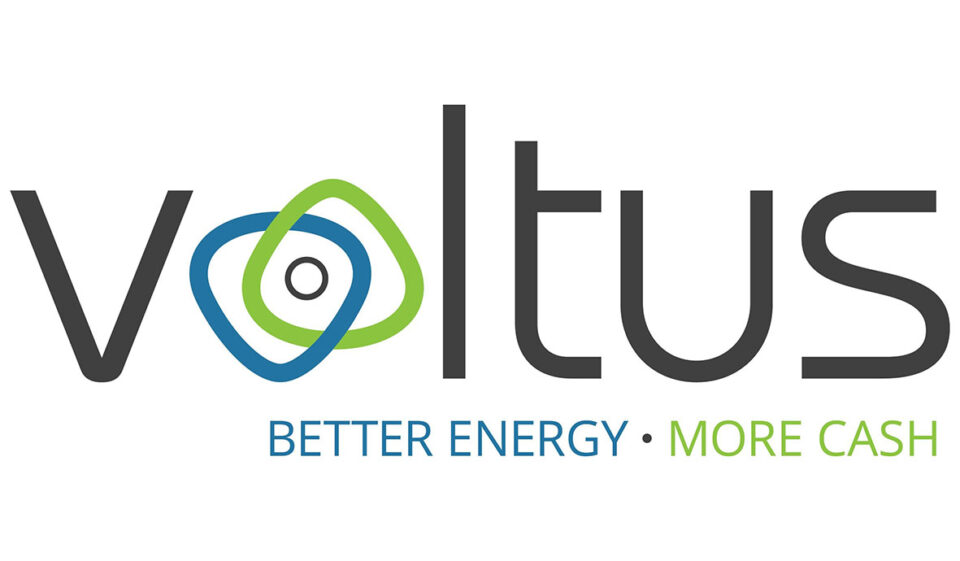 Voltus Distributed Energy Resources