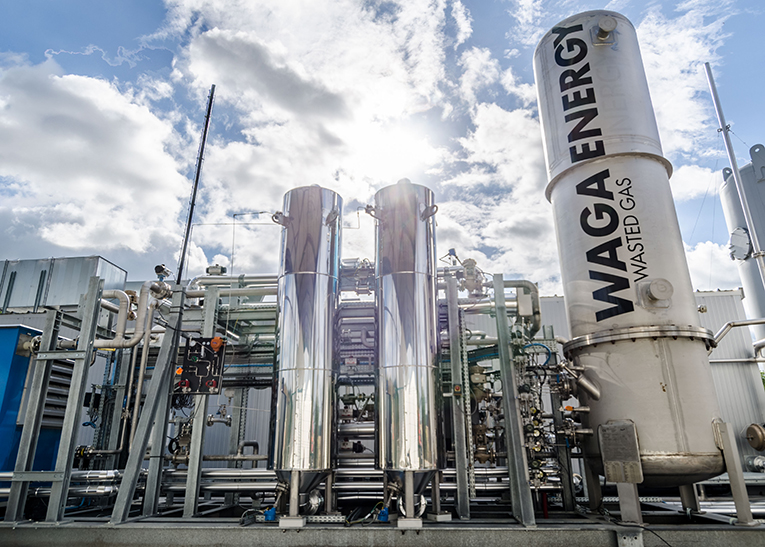 Waga-Energy-secures-second-RNG-installation-contract-in-Canada.jpg