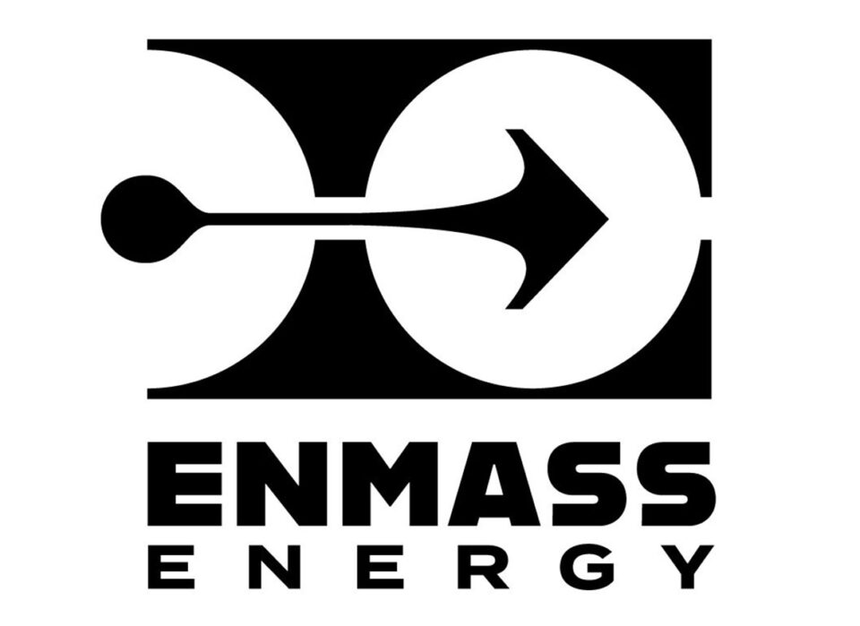 waste to energy EnMass