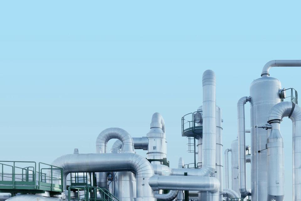 carbon capture Battelle