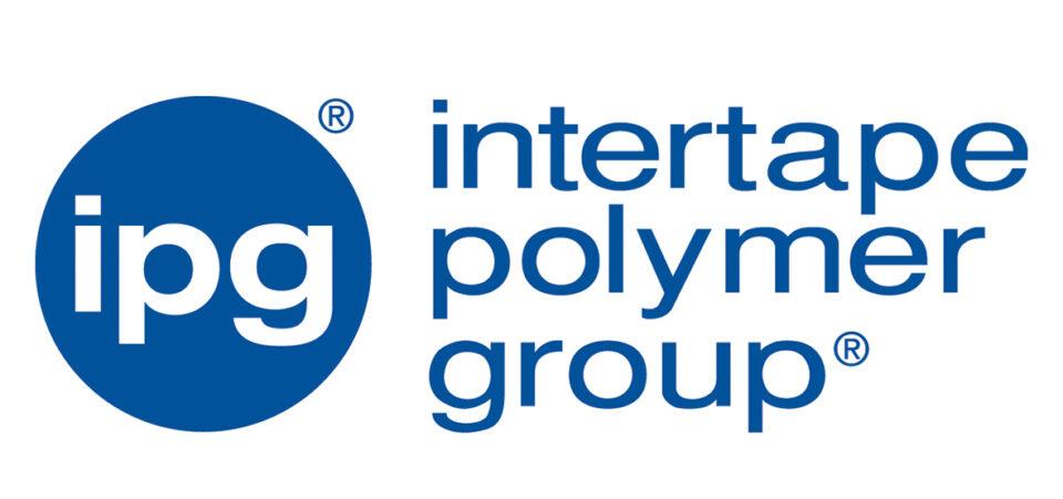 energy efficiency IPG