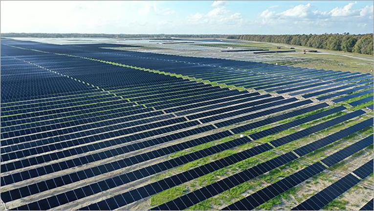 4-new-solar-sites-are-announced-by-Duke-Energy-Florida.jpg