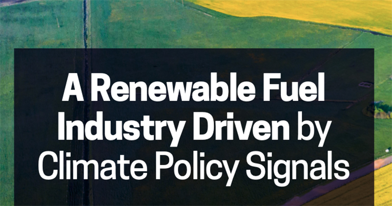 A-Renewable-Fuel-Industry-Driven-by-Climate-Policy-Signals.jpg