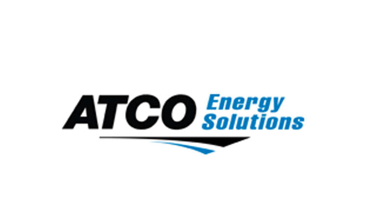ATCO-to-Build-its-1st-RNG-Production-Facility.jpg