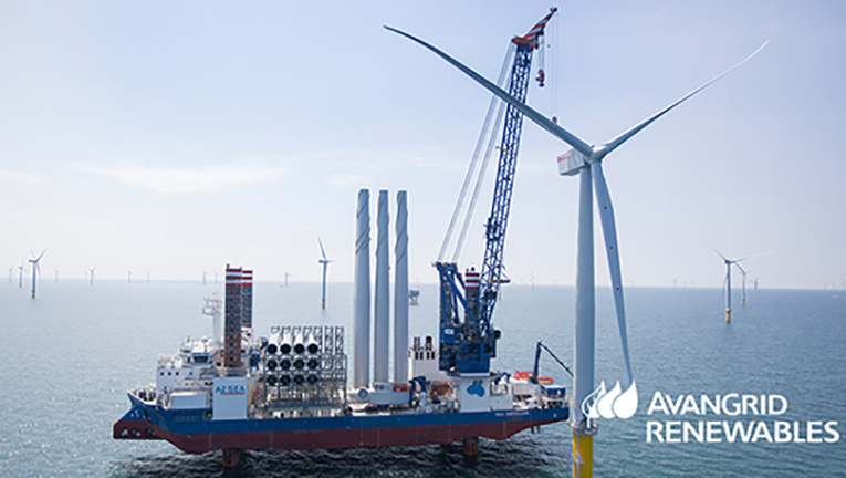 AVANGRID-signs-Project-Labor-Agreement-for-Vineyard-Wind-1-.jpg
