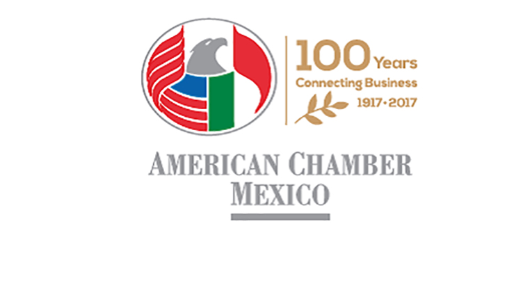 AmCham-releases-statement-on-Mexicos-energy-sector-trade-changes-.jpg