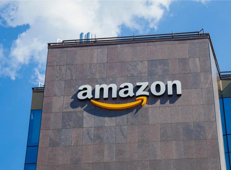 Amazon PPas