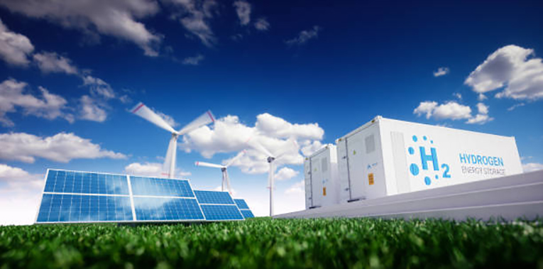 Apex-and-Plug-Power-partner-on-Largest-Green-Hydrogen-PPA-in-the-US.jpg
