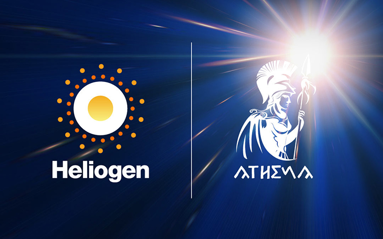 Athena-announces-business-combination-with-Bill-Gates-backed-Heliogen.jpg