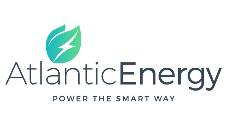 Atlantic Energy
