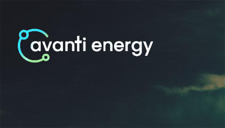 Avanti Energy