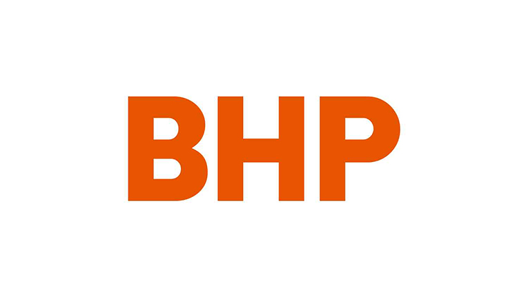 BHP-examining-sale-of-OG-assets-and-shift-to-a-low-carbon-industry.jpg