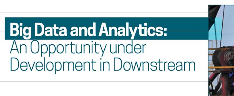 Big-Data-and-Analytics-An-Opportunity-under-Development-in-Downstream.jpg