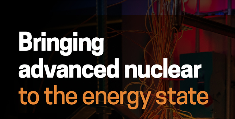 Bringing-advanced-nuclear-to-the-energy-state.jpg