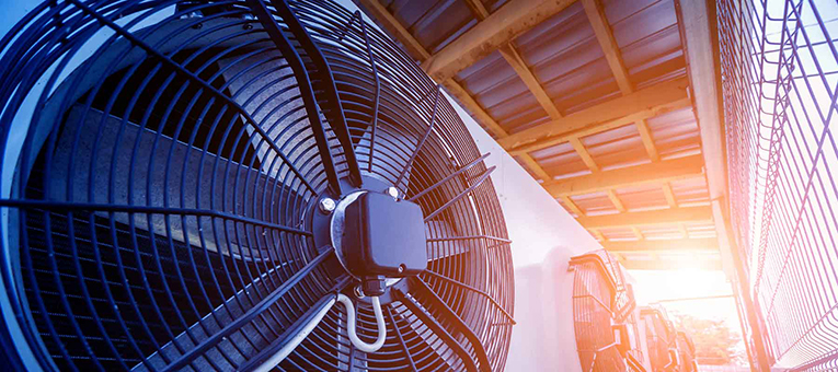 Budderfly-adds-HVAC-replacement-and-maintenance-to-its-EEaaS.jpg