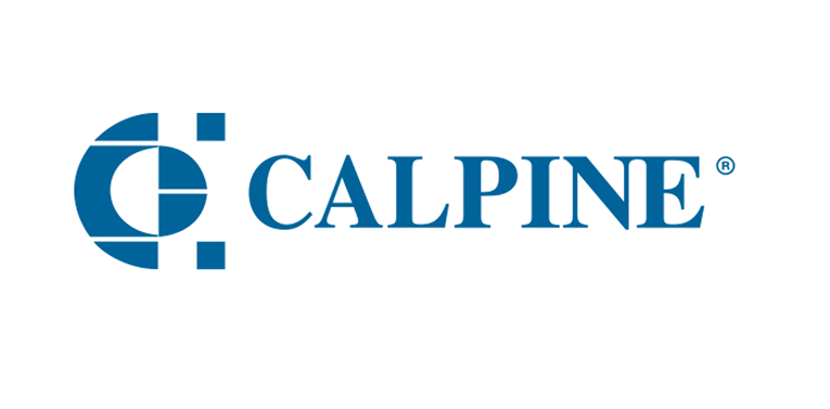 Calpine-and-GE-Renewable-Energy-announce-Santa-Ana-Storage-Projects-completion.jpg