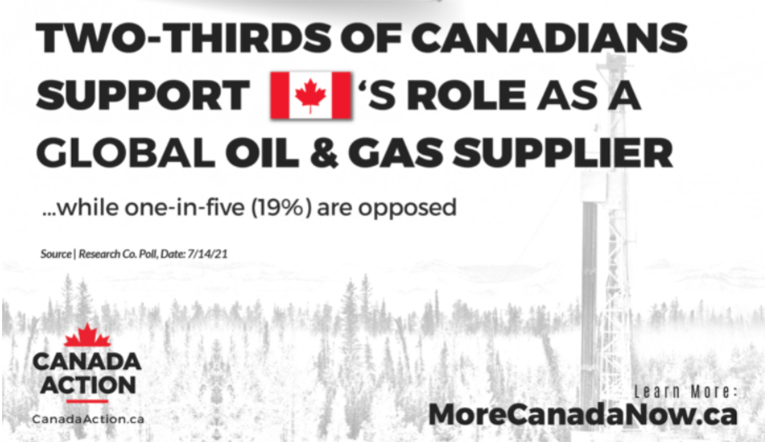 Canadians-still-support-their-Oil-Gas-Sector-New-Poll-Shows.jpg