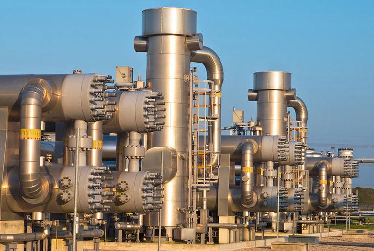 Carbon Management Sproule