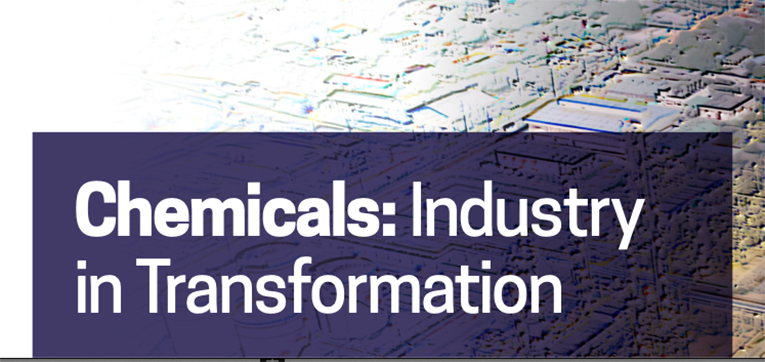 Chemicals-Industry-in-Transformation.jpg