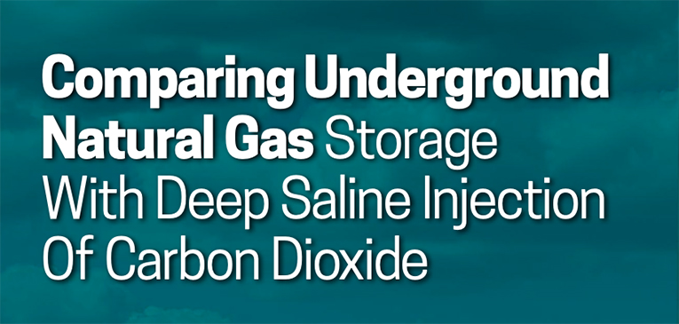 Comparing-Natural-Gas-Storage-With-Deep-Saline-Injection-Of-CO2.jpg