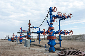 Contango-to-acquire-Wyoming-natural-gas-wells-from-ConocoPhillips-.jpg
