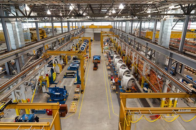 Decarbonizing-U.S.-Manufacturing-DOE-announces-42.3M-investment.jpg