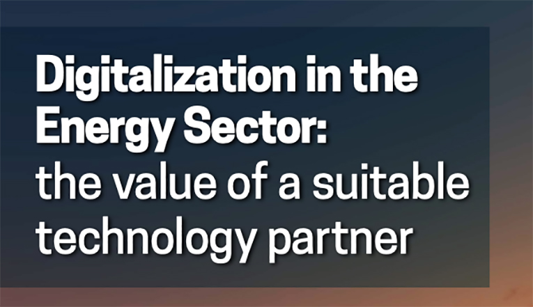 Digitalization-in-Energy-the-value-of-a-suitable-technology-partner.jpg