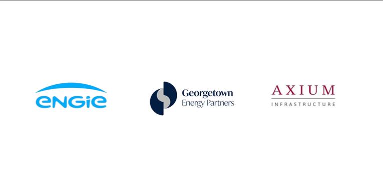 ENGIE-and-Axium-reach-financial-close-on-Georgetown-U.-Partnership-.jpg
