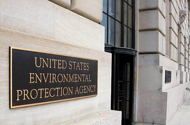 EPA-seeks-immediate-OG-industrys-compliance-with-methane-rule.jpg