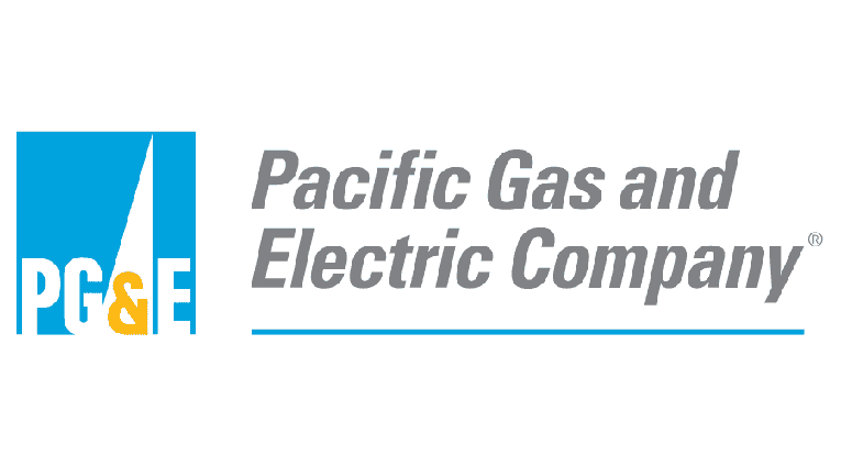 Electric-Safety-this-4th-of-July-PGE-gives-recommendations.png