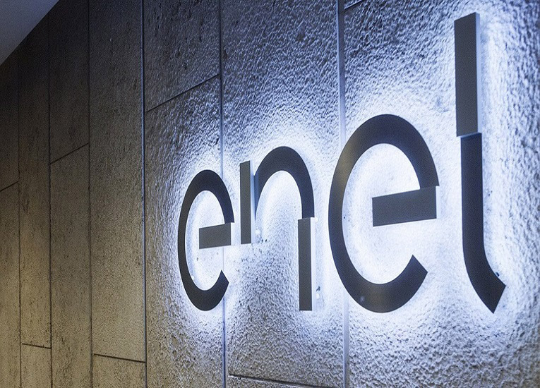 Enel Green Power