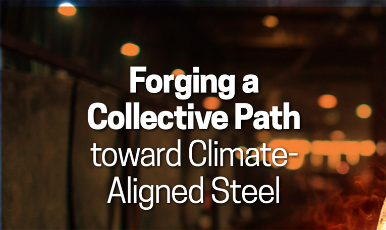 1 / 1 – Forging a Collective Path toward Climate- Aligned Steel.jpg