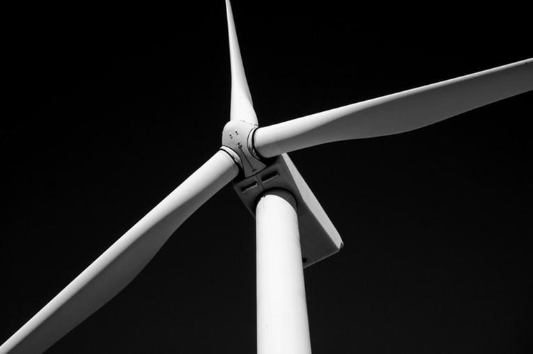 GE-Renewable-Energy-to-expand-turbine-blade-factory.jpg