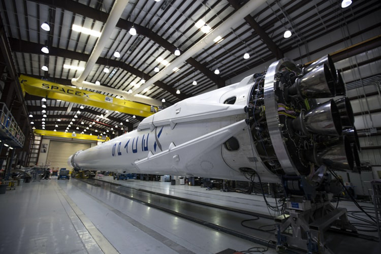 GE-to-establish-aerospace-excellence-center-in-the-Indian-state-Tamil-Nadu.jpg