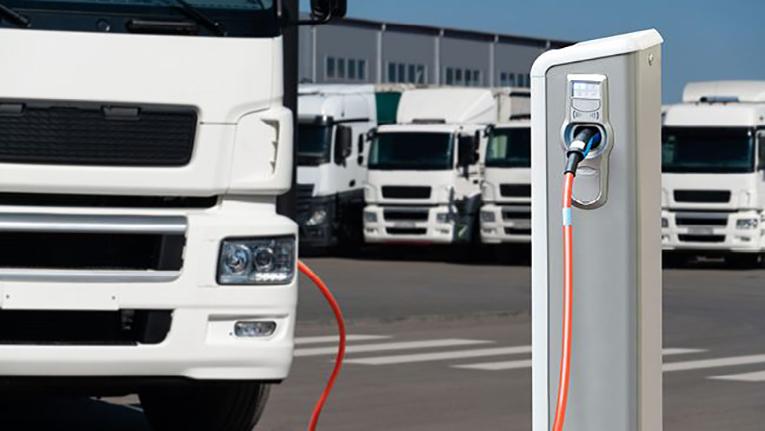 GM-names-eTransEnergy-as-a-preferred-provider-for-its-fleet-electrification.jpg