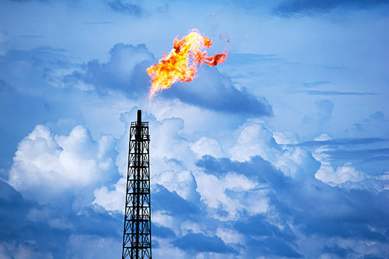 Harbour-Energy-commits-to-end-all-routine-flaring-by-2030.jpg