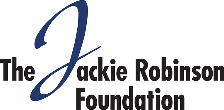 Hess-Corporation-announces-grant-to-support-Jackie-Robinson-Foundation.jpg