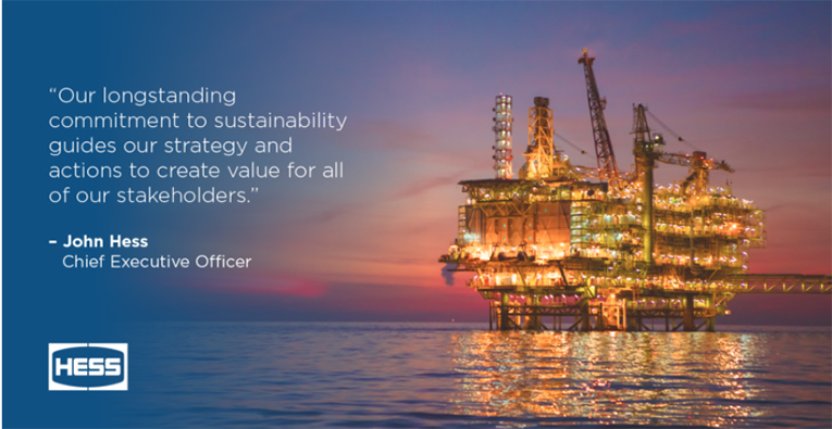 Hess-Corporation-releases-annual-sustainability-report.jpg