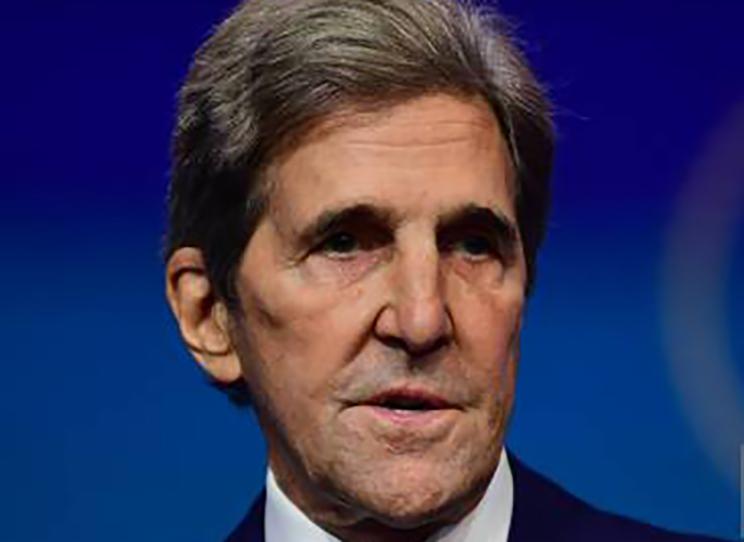 John-Kerry-The-U.S.-keeps-assessing-Tax-on-Polluter-Nations.jpg