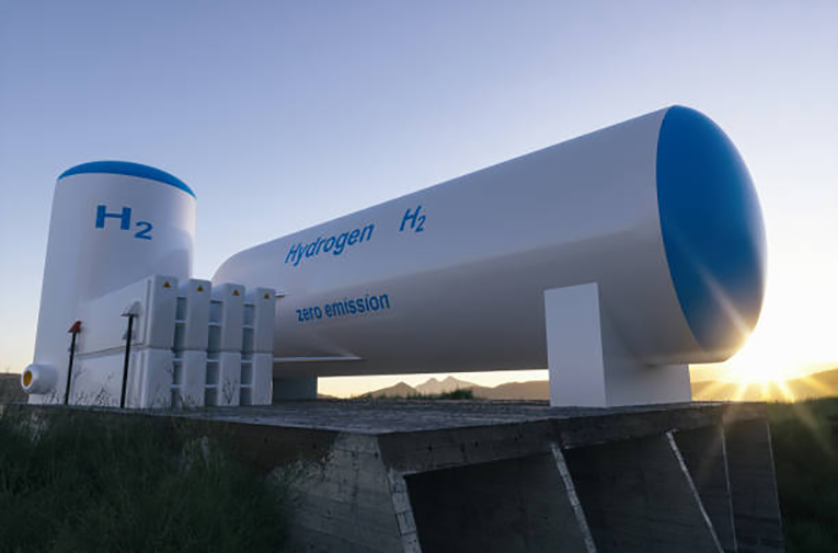 Low-carbon-hydrogen-strategy-introduced-in-British-Columbia.jpg