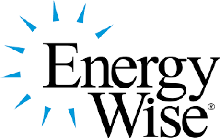Lower-energy-consumption-with-Dominion-Energys-EnergyWise-Store.png