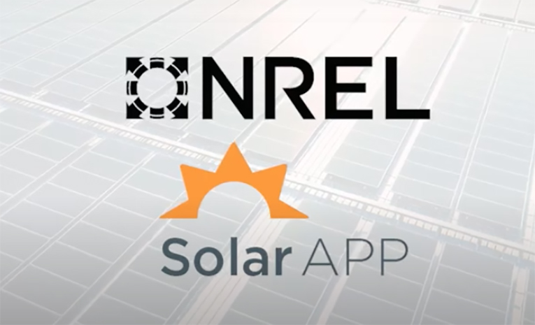 NREL-and-DOE-launch-SolarAPP-to-automate-rooftop-solar-permits.jpg