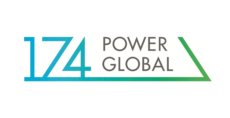 NY-PSC-approves-174-Power-Globals-East-River-Energy-Storage-Project.jpg