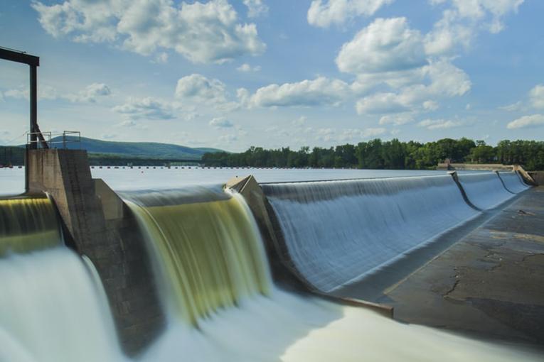 New-Hampshire-Congresswoman-proposes-Hydropower-Upgrades-Bill-.jpg