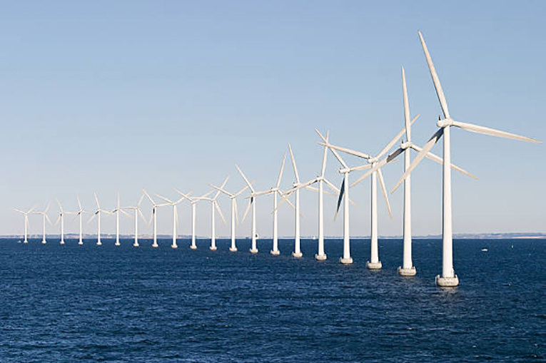 New-Maine-law-bans-offshore-wind-projects-in-the-states-waters.jpg